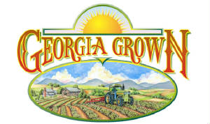 2009sheep/Georgia_Grown_logo.JPG